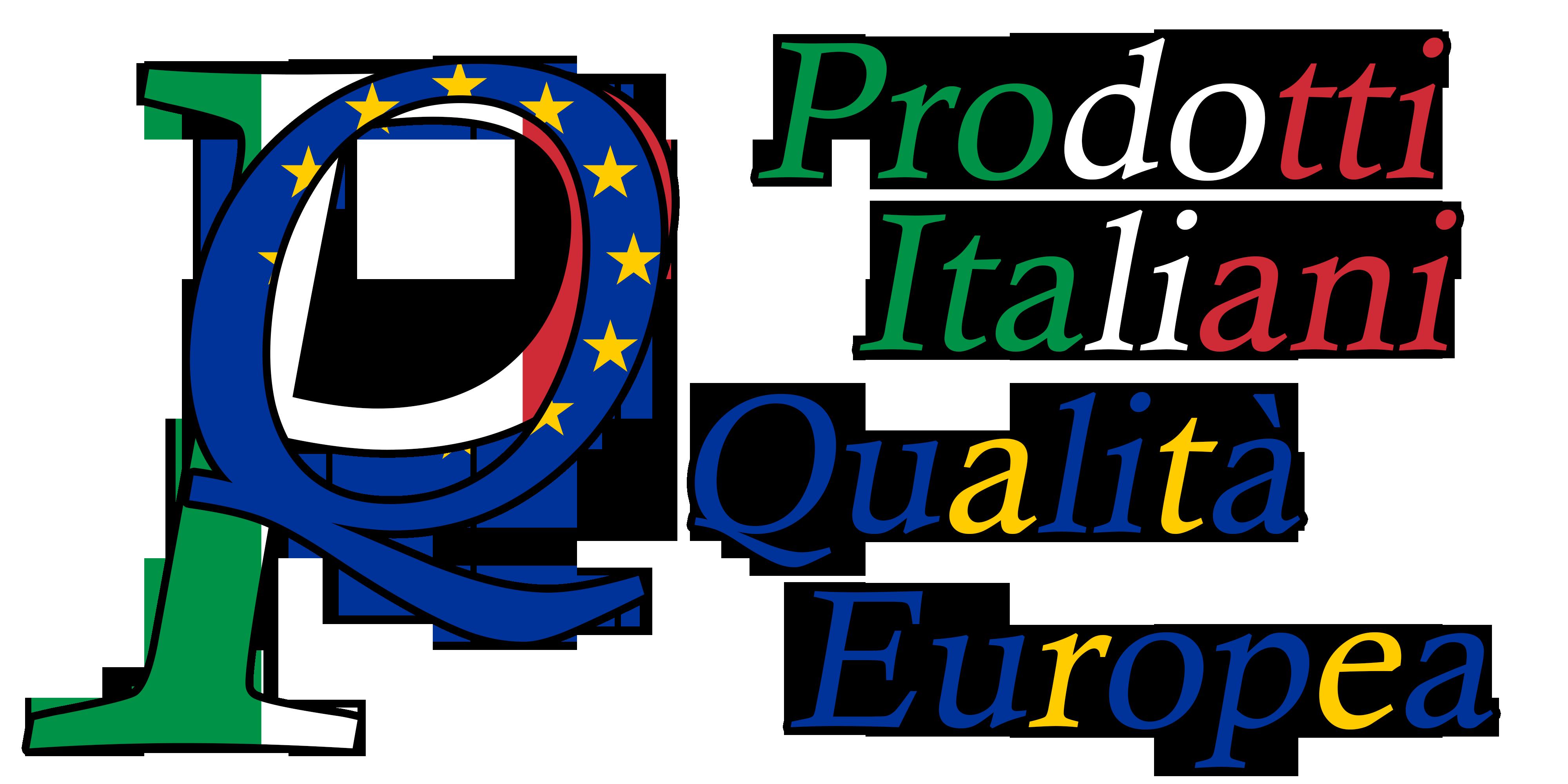 www.prodottiqualita.altervista.org